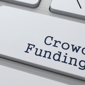 How Crowdfunding Makes History (Re:S377A)
