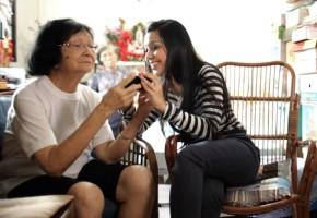 Silverline: Smartphones ForSeniors