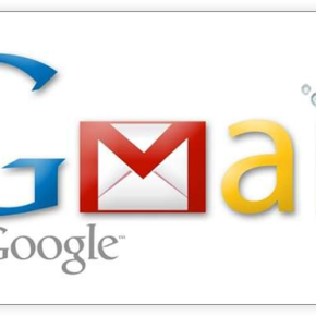 Tips That'll Make You Love Gmail Even More