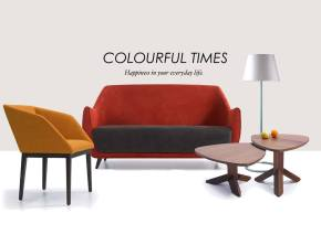 """A """"Blogshop for Beautiful Affordable Furniture""""?"""