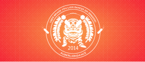 The Ever-Innovative UBER brings you Lion DanceOn-Demand!