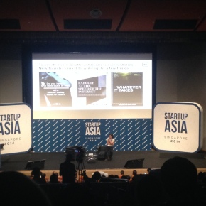 [STARTUP ASIA] An Open Letter to Southeast Asian Founders